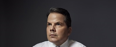 Bruce McCulloch - Tales of Bravery and Stupidity w/ Cathy Sorbo