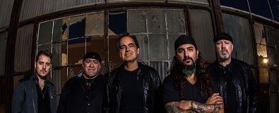 An Evening with Neal Morse - Solo Acoustic w/ By the Wind Sailor