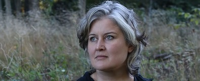 Paula Cole – Revolution Tour